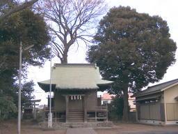 futyuu_kurumagaeshihachiman1.jpg