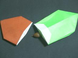 origami2_2.jpg
