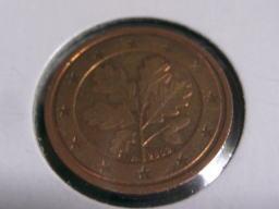 z_coin2.jpg