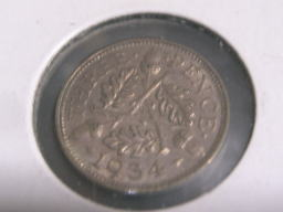 z_coin6.jpg